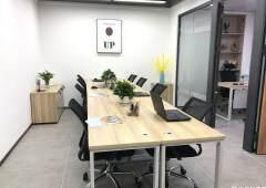 宝安西乡大面积办公室带独立空调