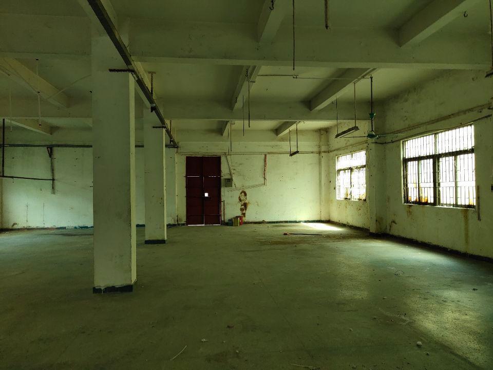 茶山镇刚空出来一楼原房东500平招租