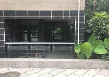 盛华总部基地350平米联排工业别墅可租瘦图片4