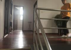 盛华总部基地350平米联排工业别墅可租瘦