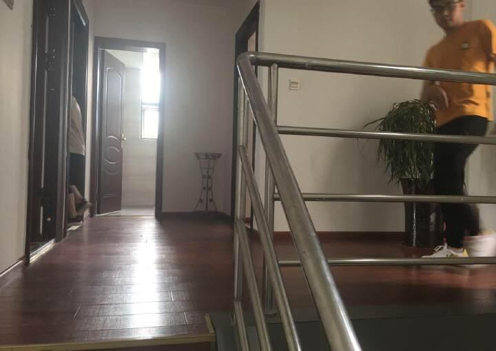 盛华总部基地350平米联排工业别墅可租瘦图片1