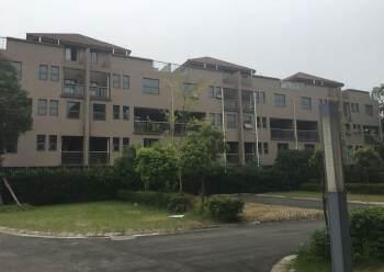 盛华总部基地350平米联排工业别墅可租瘦图片3
