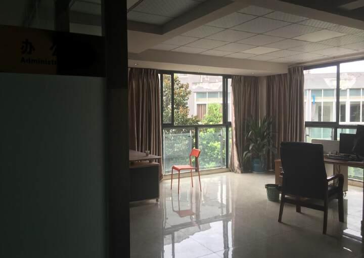盛华总部基地350平米联排工业别墅可租瘦图片5