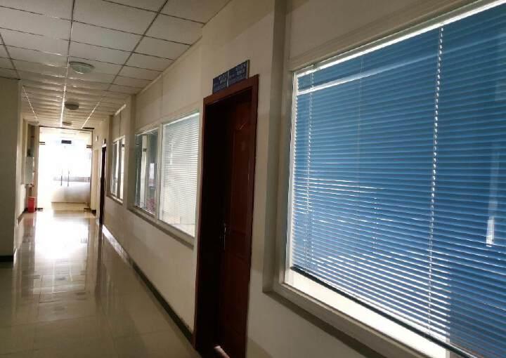 龙泉办公写字楼出租面积按需求划分图片3