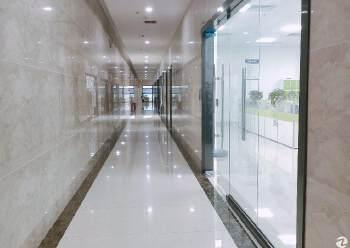 南联地铁口,230平精装物业,使用率63%图片1