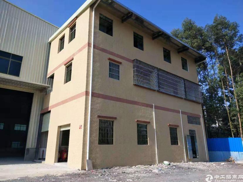188号原房东实际厂房面积3600,宿舍办公室300