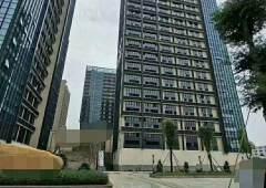 深圳宝安写字楼出租,买卖。18万平大小可分,22层