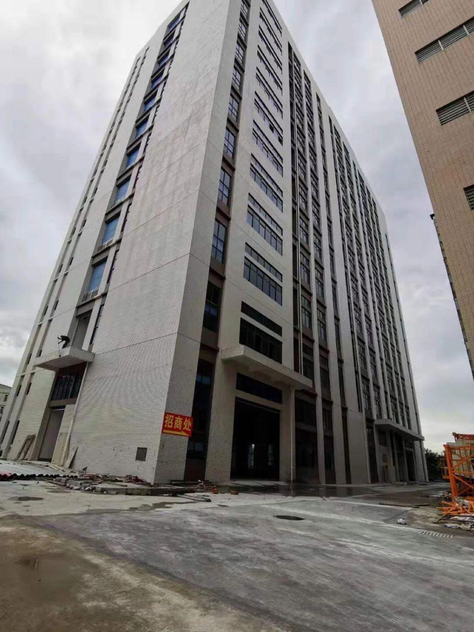 东城易招工永久性宅基地,投资升职空间大