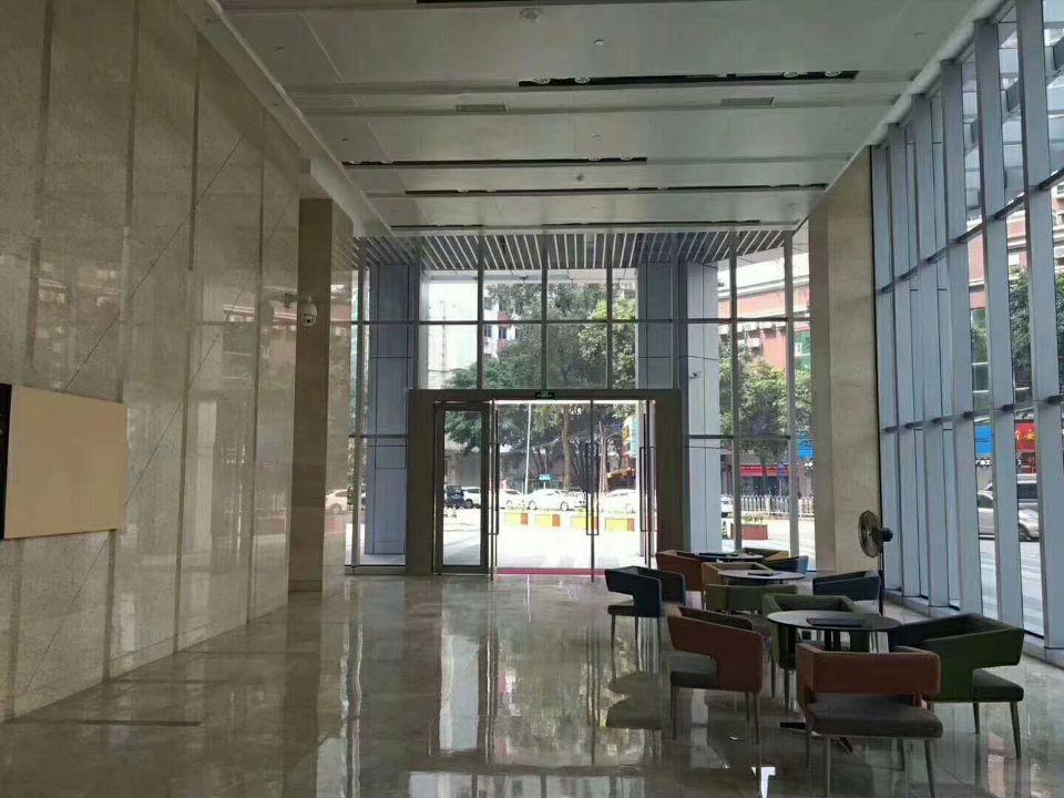 科学城世界级研发总部3000~10000平招租-图8