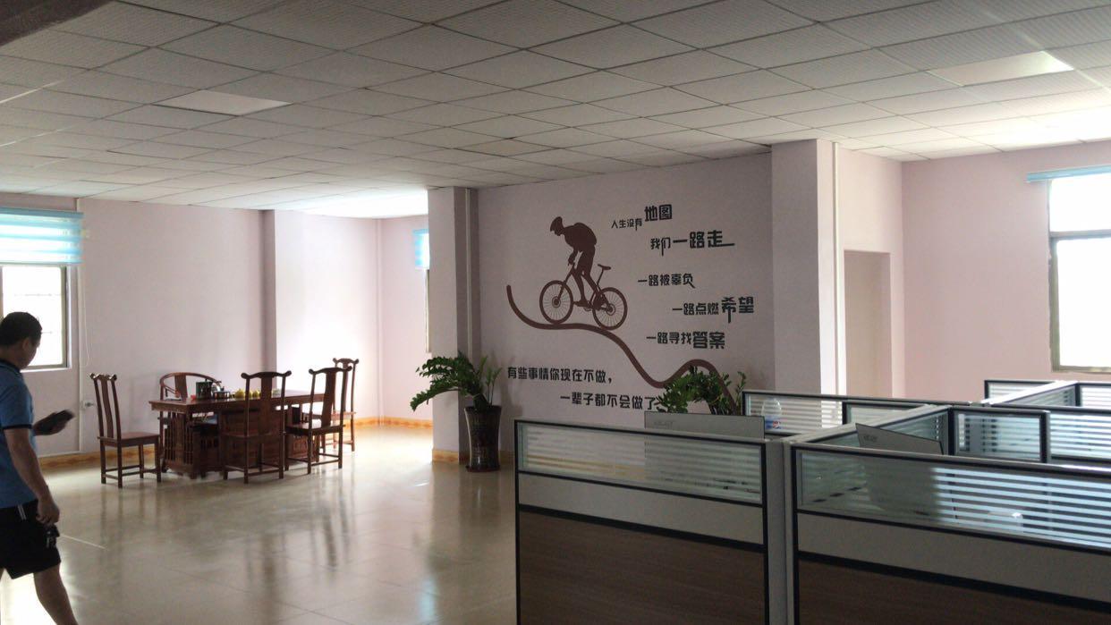惠州市水口镇600平方民房出租