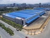 广东省清远市国有2000亩官网出售