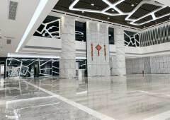 产权70年高端写字楼12000平米