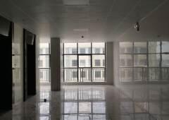 新建商业大厦写字楼16层带商铺出租