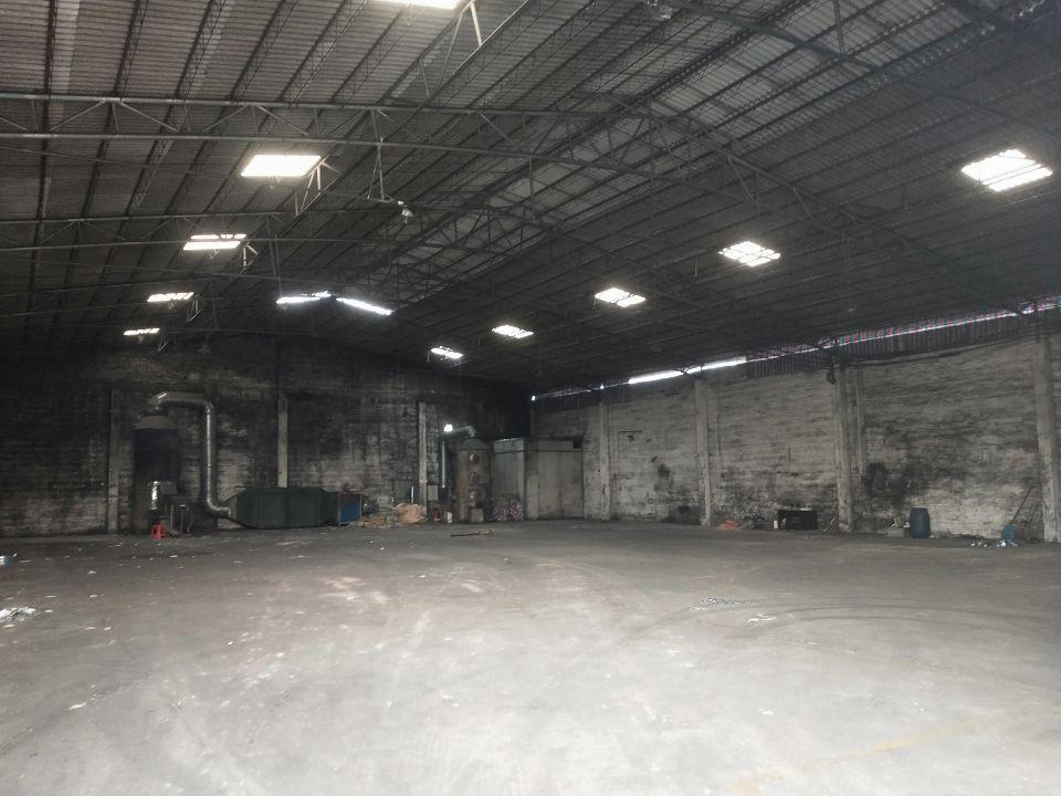 良井镇3700平方厂房出售