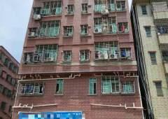 塘厦精装修办公楼+电梯
