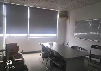 福永和平新出楼上980平方带装修出租图片4