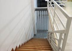 广州海珠琶洲创意园有复式楼出租,合同期长,环境好