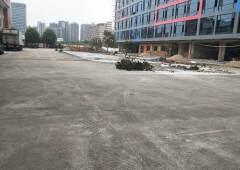 寮步镇香市工园附近写字楼招租