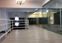 海珠网红基地中心300平复式楼影视基地办公室招租