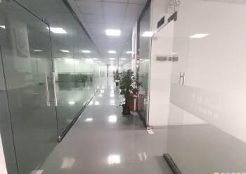 广州海珠区精装写字楼带公共会议室图片3
