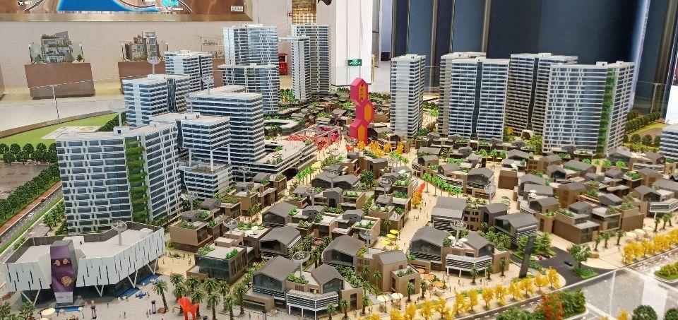 厚街国有证厂房出售总占地200亩,建筑30万平米,500起售