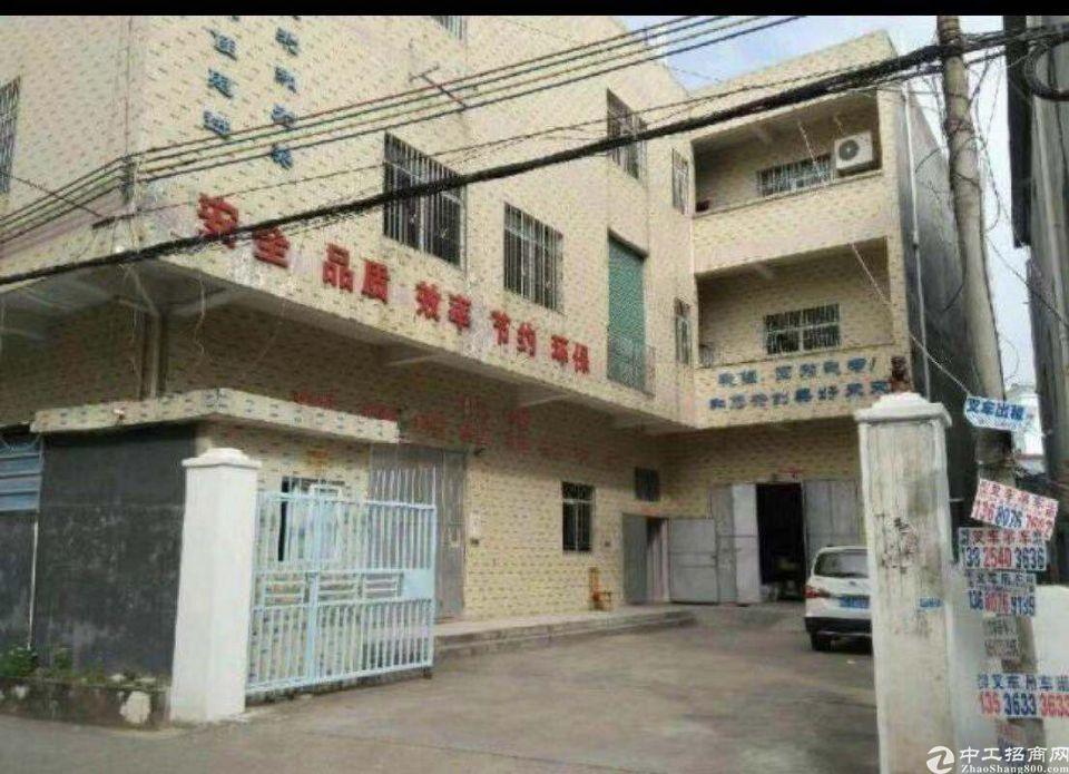 惠州市河南岸独院民房出租