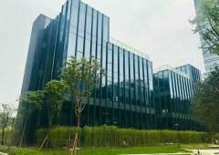 广州市黄埔区经济开发区东区精装写字楼出租