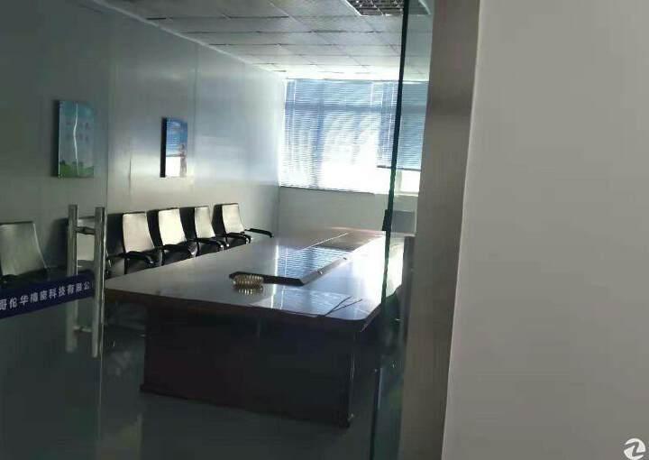 深圳周边甲级写字楼,带装修20000平方图片1