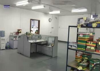 深圳周边甲级写字楼,带装修20000平方图片4