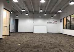 广州天河奥体南路附近新出489平精装修办公室出租,可分租