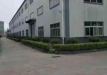 公明镇新出原房东12米高钢构厂房4500平方招租图片3