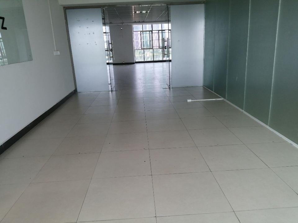 27茶山镇增埗写字楼原房东出租
