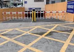 地铁站旁零距离写字楼28元招租!