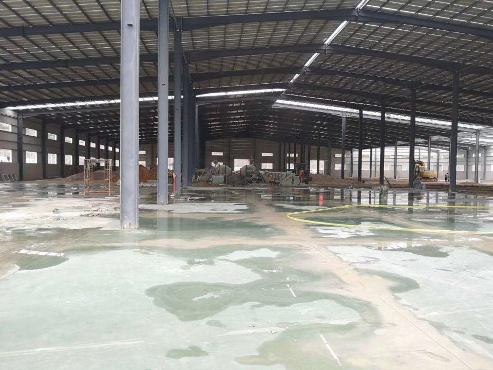 大亚湾西区新出物流仓库16000平,大小可分
