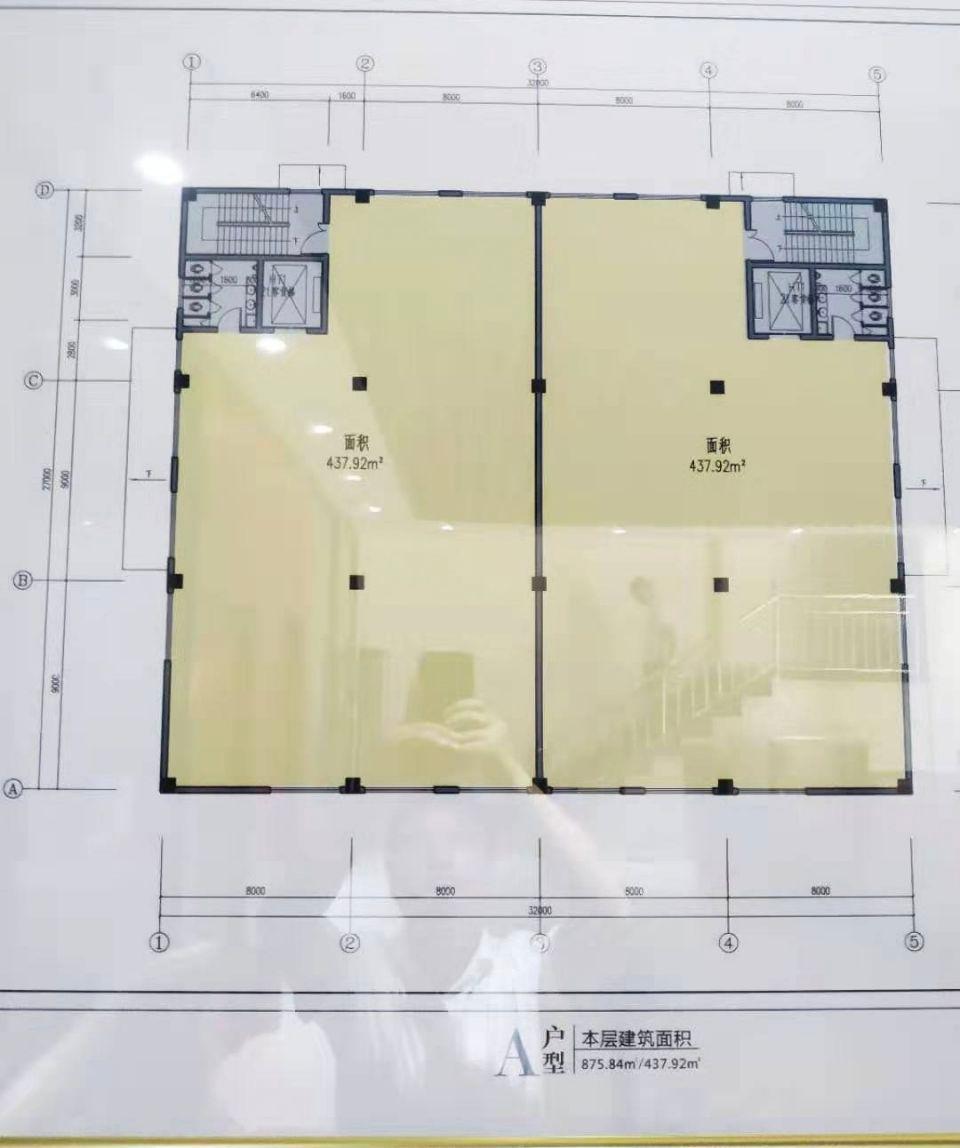 黄陂汉口北厂房出售,成熟园区,一站式服务