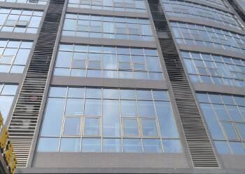 横沥客运站80平米豪华精装修写字楼出租图片1