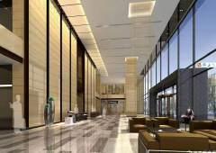 越秀区沙河顶精装写字楼越秀天河双商圈交通便利56~458平方