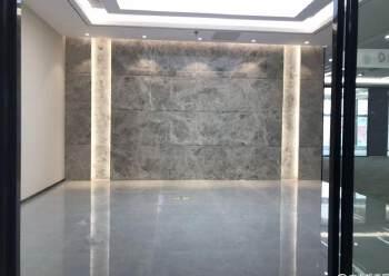 东久创新科技园甲级花园里写字楼面积501.2平 图片5