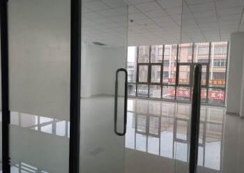 横沥客运站80平米豪华精装修写字楼出租图片6