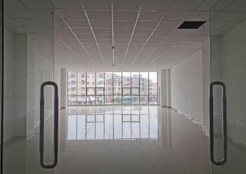 横沥客运站80平米豪华精装修写字楼出租图片2