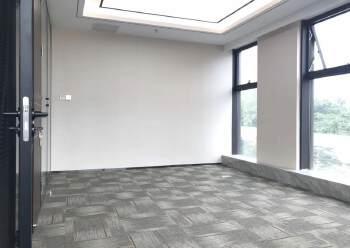 东久创新科技园甲级花园里写字楼面积501.2平 图片2