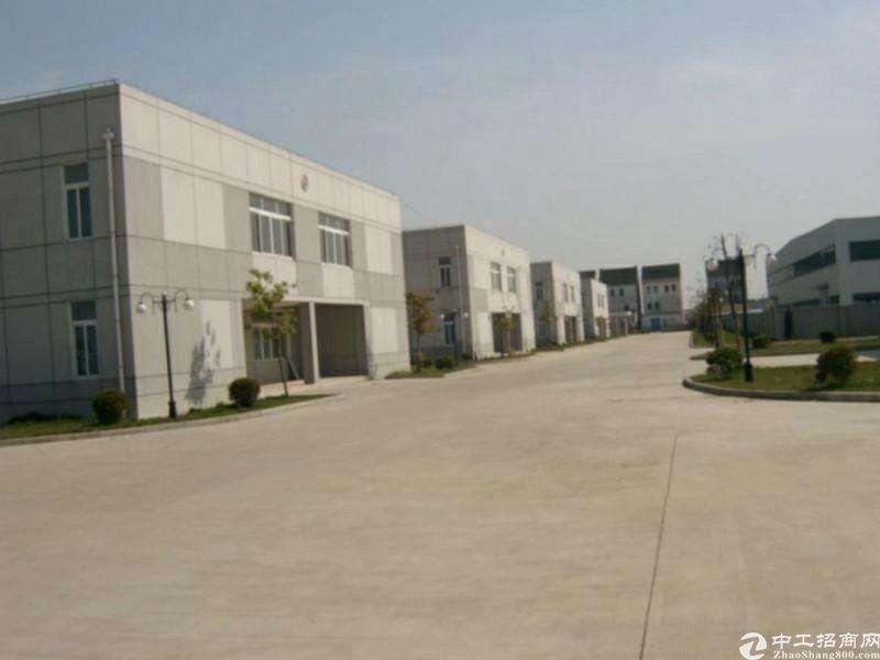 惠州博罗县长宁镇占地 惠州博罗县长宁镇占地105 105亩,