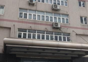 龙华民治大道办公室出租116平图片1