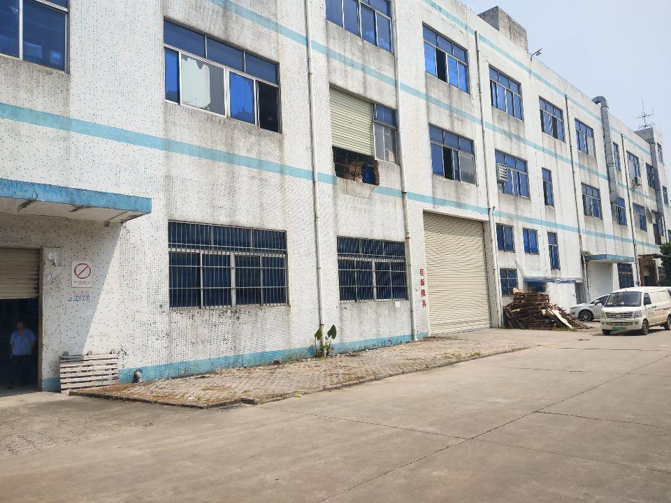 塘厦林村一楼650平方出租