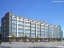 广东省清远市连州国有官网8888亩出售