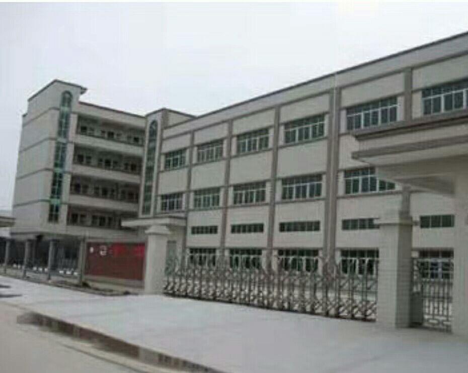 广州南沙区独立园区靓厂房出售