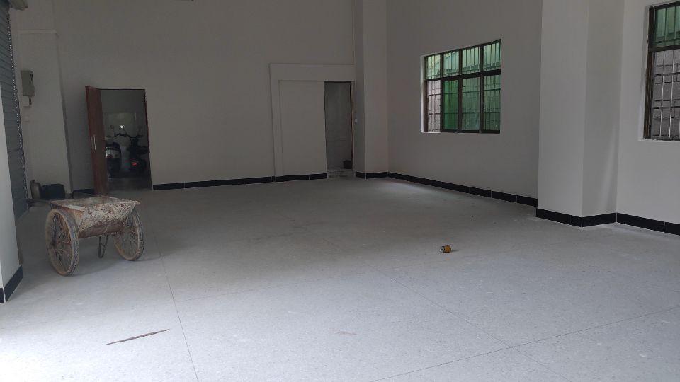 塘厦高速口林村110平一楼,适合仓库小加工
