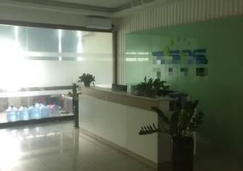 招租:观澜高速出口处新出3楼零公摊950平方带全新装修图片5