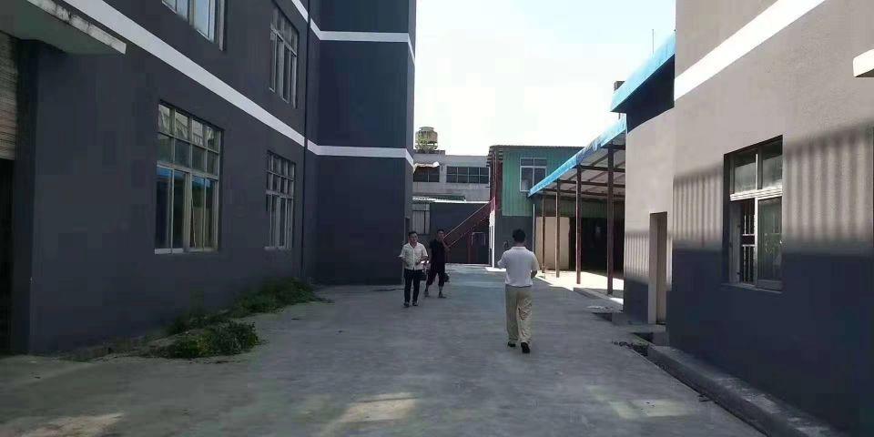 平湖华南城周边小面积500平方米厂房仓库出租