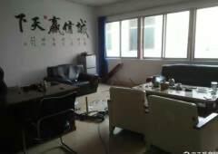 东城办公室二楼出租